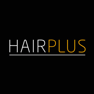 #5 Siero per ciglia HAIRPLUS